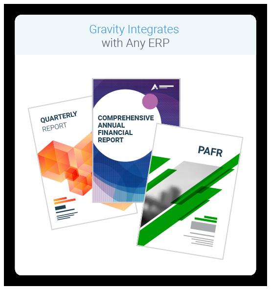 Gravity-Integrates-4