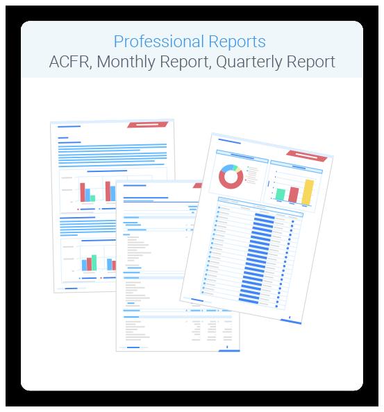 Professional-Reports-4
