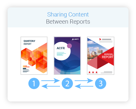 Sharing-Content-Between-Reports-2